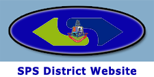 Stamford Public School District Website