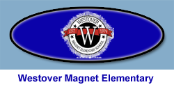Westover Magnet Elementary
